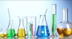 Liquid Soap Formulation Testing Service