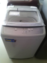 Washing Machine Wa60h4100
