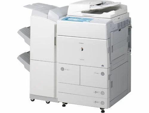 canon ir5570 6570 digital copier machine sgc pvt ltd mumbai id rh indiamart com