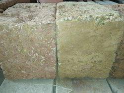 Laterite Blocks