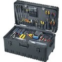 Industrial Tool Kits
