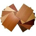 Mica Products
