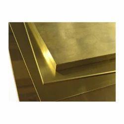 C27200 Brass Sheets