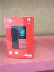 ITEL Mobile Phones - ITEL Mobile Wholesaler & Wholesale Dealers in India