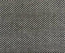 twills Sofa Fabric