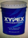 Xypex Concentrate Waterproofing Chemical
