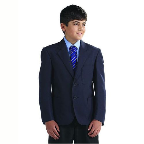 7a3594f10 Boys School Blazers at Rs 550 /piece | बॉयज़ स्कूल ...