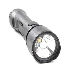Watertight Torch