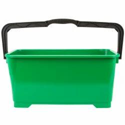 6 Gallon Pro Mop Buckets
