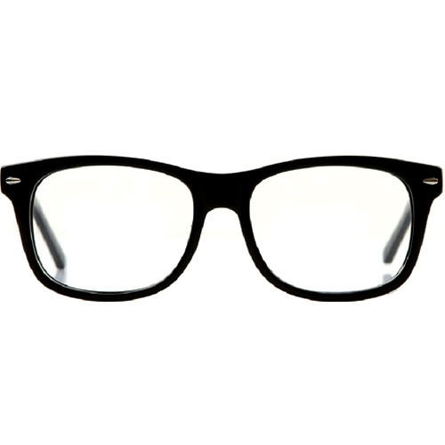 Glass Spectacle Frame, Eye Glasses And Frames | West Patel Nagar ...
