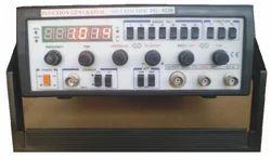 Function /Signal Generator