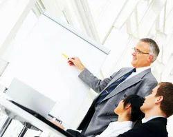 Training on Kaizen- Continuous Improvement