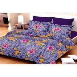 Exclusive Cotton Double Bed Sheet