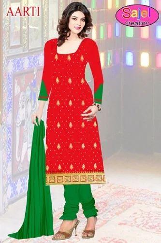 Winter Ladies Woolen Suit 9503f508ba