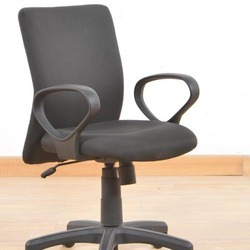 Wholesaler of Conference Table & Office Chairs by AV Trading
