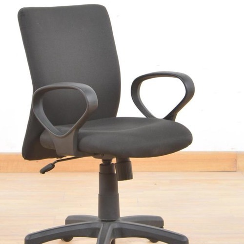 Used Executive Ergonomics Chair At Rs