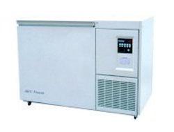 U-Tech Chest Type Deep Freezer