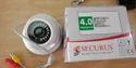 Securus CCTV Camera