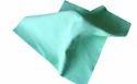 Polyamide Suede Towel