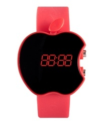Stylish Digital LED Watch