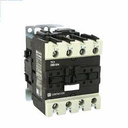 Power Contactor
