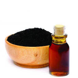 Kalonji Oil - Soluble