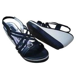3e822f836709d6 Designer Sandal in Chandigarh