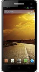 Micromax Canvas 2 A120 Mobile Phones