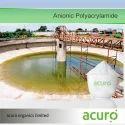Powder White Anionic Polyacrylamide, For Industrial, Grade Standard: Technical Grade