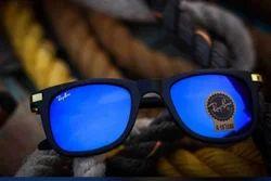 RayBan sunglasses Male and Female Sunglasses