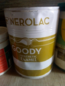Nerolac Goody Synthetic Enamel