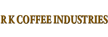 R K Coffee Industries