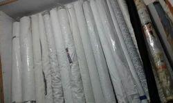Cotton Mix Shirt Fabric