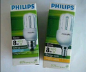 Philips LED Light