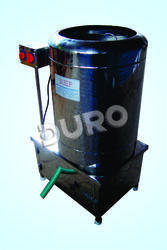 Oil Extractor