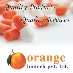 Pharmaceutical Marketing Services In Madhya Pradesh