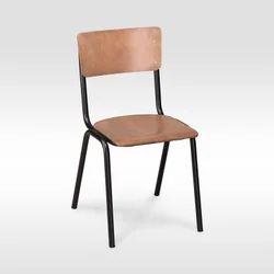 school chair, school chair   sonipat   simran furniture mart   id