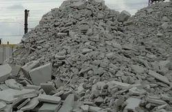 AAC Broken Blocks