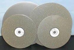 Dental Lab Diamond Discs