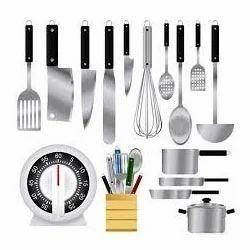 Kitchen Appliances View Specifications Details Of Kitchen