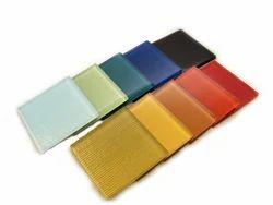 Material Glass Sheet