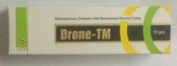 Drone - TM Medicine