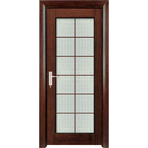 Plastic Doors Pvc Plastic Door At Rs 1200 Piece S Plastic Doors Id 10683801812 Sc 1