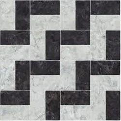 Marble Floor Tiles Marble Floor Tile Manufacturers