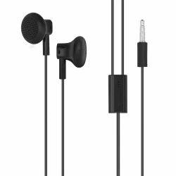 Nokia Branded Earphones