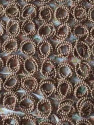 Meditation Sandalwood Loose Beads