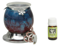 EOD012 Electric Aroma Oil Diffuser