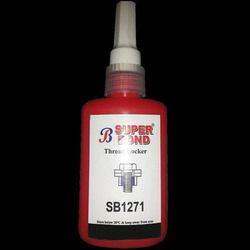 Thread Locking Anaerobic Adhesive Glue