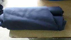 Plain Material Fabrics