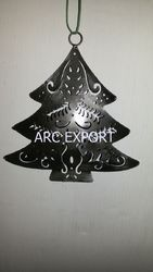 Hanging Decorations at Best Price in India